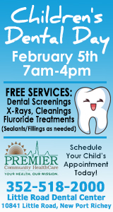 Childrens Dental Day