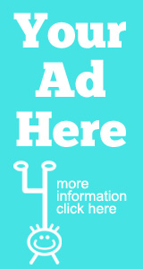 Advertise Your Business Today!