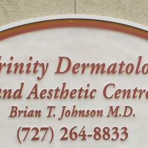 Trinity Dermatology and Aesthetic Centre