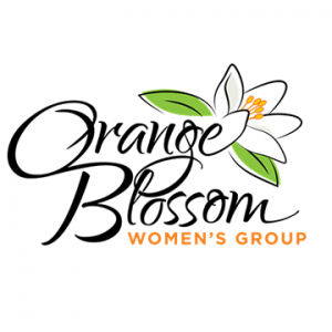 Orange Blossom Women's Group