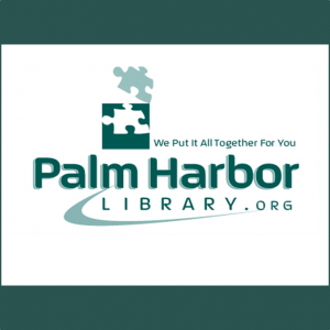 Palm Harbor Library Programs