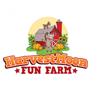 10/3 - 11/1 - HarvestMoon Fun Farm's Corn Maze & Pumpkin Patch
