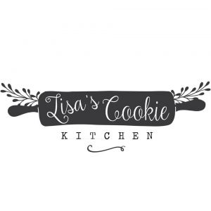 LIsa's Cookie Kitchen