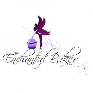 Enchanted Baker, The
